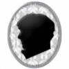 RoyalSongstress's avatar