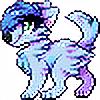 RoyalSosig's avatar