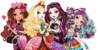 RoyalsRebelsRoybels's avatar