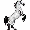 royalstandard's avatar