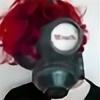 RoyalSunshine's avatar