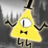 royalteas's avatar