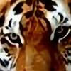 RoyalTigress's avatar