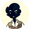 RoyalToHisLoyal's avatar