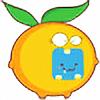 royaltruorange19's avatar