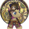 RoyalTucker's avatar