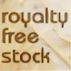 RoyaltyFreeStock's avatar