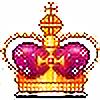 Royaltyplz