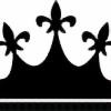 RoyaltySTUDIOS's avatar