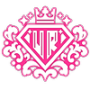 RoyalUyenRuby's avatar