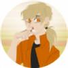 RoyalVictory's avatar