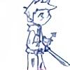 Royalville's avatar