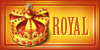 RoyalWeb's avatar