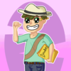 RoyalZester's avatar