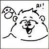 Royant's avatar
