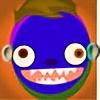 RoyArtix's avatar