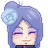 RoyBestWarrior's avatar