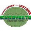 ROYBETOX's avatar