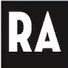 RoyceAquatic's avatar
