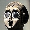 Roycebowl's avatar