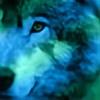 RoyceLy's avatar