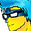 RoyceRiddle's avatar