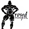 royd-roided's avatar