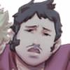 RoydoDs's avatar