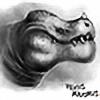 RoyEmmen's avatar