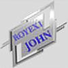 royex1's avatar