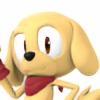 Royfla100's avatar