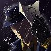 ROYFM's avatar