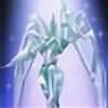 ROYGOKU's avatar