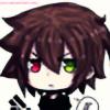 ROYHACK's avatar