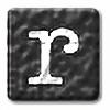 royhard's avatar