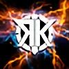 RoyK93's avatar