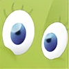RoyKorpelnl's avatar