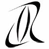 Roykuh's avatar