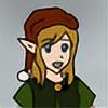 RoylesPika's avatar