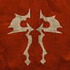 RoyMallis's avatar