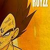 RoyMV4's avatar
