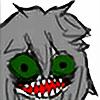 Royoki's avatar