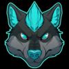 Royoster's avatar