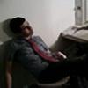 royov's avatar