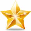 RoyoVi's avatar