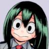 Roypfeff's avatar