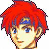 Royplz's avatar
