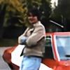 RoyPrince's avatar