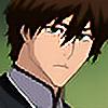 Roys-Elric's avatar