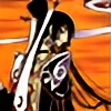 Roys-neko's avatar